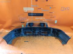 Бампер TOYOTA SPRINTER CARIB AE115G   - Переднее