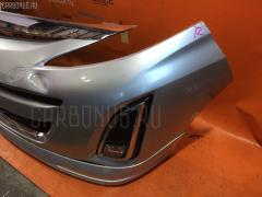Бампер Mazda Biante CCEFW Фото 6