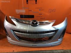 Бампер Mazda Biante CCEFW Фото 7
