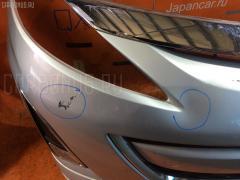 Бампер Mazda Biante CCEFW Фото 2