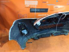 Бампер Mazda Biante CCEFW Фото 3