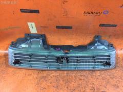 Решетка радиатора HONDA STEPWGN RF2