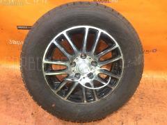 Автошина легковая зимняя ICE NAVI 6 205/65R15 GOOD YEAR