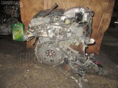 Двигатель TOYOTA AVALON MCX10 1MZ-FE