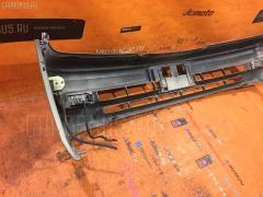 Бампер TOYOTA MARK II GX100 22-274 Переднее