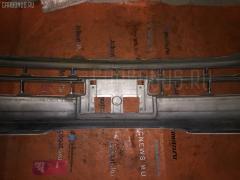 Бампер TOYOTA MARK II JZX100 22-274 Переднее