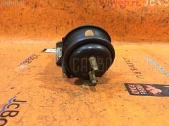 Подушка двигателя TOYOTA CHASER JZX100 1JZ-GE Переднее Левое