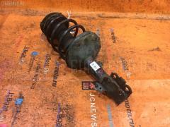 Стойка амортизатора TOYOTA MARK II QUALIS SXV20W 5S-FE Переднее Левое