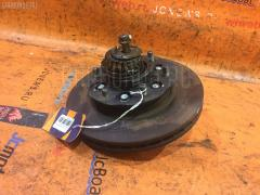 Тормозной диск NISSAN ELGRAND APE50 VQ35DE Переднее