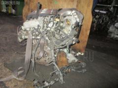 Двигатель TOYOTA WINDOM MCV21 2MZ-FE