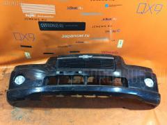 Бампер Suzuki Chevrolet mw ME34S Фото 4