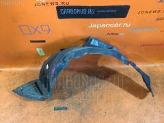Подкрылок MITSUBISHI COLT Z25A 4G19 Переднее Левое