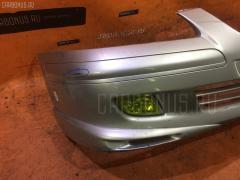 Бампер Mazda Capella wagon GWEW Фото 5