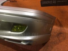 Бампер Mazda Capella wagon GWEW Фото 7