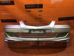 Бампер Mazda Capella wagon GWEW Фото 8