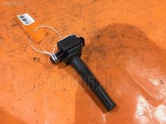 Катушка зажигания на Toyota Avalon MCX10 1MZ-FE 90919-02211