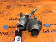 Термостат на Nissan Presage U30 KA24DE