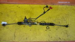 Рулевая рейка MITSUBISHI PAJERO MINI H58A 4A30T