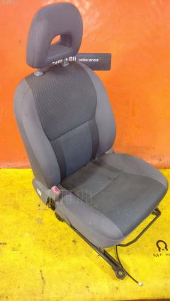 Сиденье легк TOYOTA RAV 4 ACA21W Переднее Левое