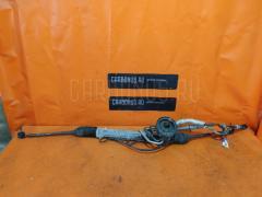 Рулевая рейка PEUGEOT 307 RFJEW10J4S