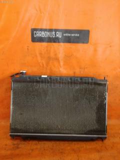 Радиатор ДВС NISSAN TEANA J31 VQ23DE 214609Y000  214819Y000  214839Y000