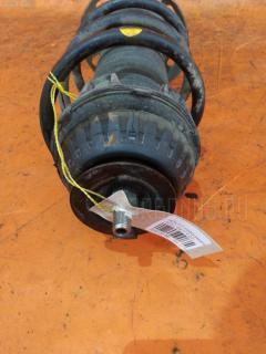 Стойка амортизатора HONDA FIT GD3 L15A Переднее Правое