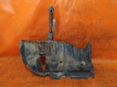 Защита двигателя TOYOTA CALDINA AT211 7A-FE 51441-21010 Переднее Правое