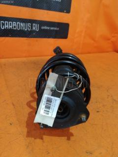 Стойка амортизатора на Mazda Demio DY3W B3-ME, Переднее Правое расположение