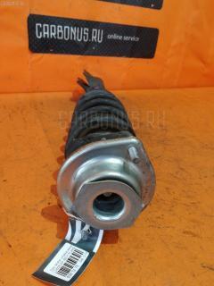 Стойка амортизатора DAIHATSU MIRA L250S EF-SE Переднее Правое