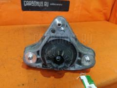 Стойка амортизатора AUDI A4 8E AMB Переднее Правое