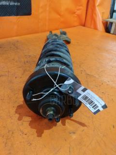 Стойка амортизатора HONDA ACCORD CF3 F18B Переднее Левое