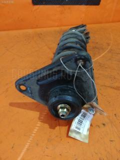 Стойка амортизатора DAIHATSU ATRAI WAGON S220G EF-VE Переднее Правое