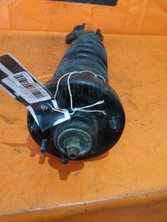 Стойка амортизатора HONDA ACCORD WAGON CF6 F23A Переднее Правое