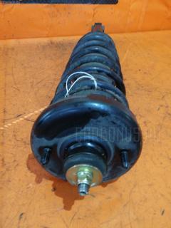 Стойка амортизатора HONDA ACCORD WAGON CF6 F23A Заднее Правое