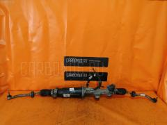 Рулевая рейка HONDA ACCORD WAGON CF6 F23A