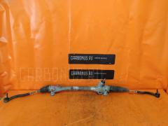 Рулевая рейка TOYOTA COROLLA RUMION NZE151 1NZ-FE