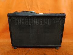 Радиатор ДВС TOYOTA WINDOM VCV10 3VZ-FE