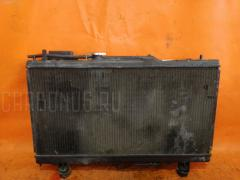 Радиатор ДВС TOYOTA CALDINA ST210 3S-FE