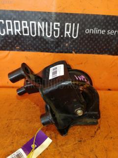 Подушка двигателя HONDA HR-V GH1 D16A Правое