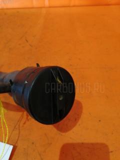 Заливная горловина топливного бака TOYOTA ESTIMA ACR30W 2AZ-FE
