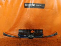 Решетка радиатора PEUGEOT 206 WF32AKFX