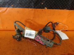 Датчик ABS MAZDA MPV LW3W L3-VE Переднее Левое