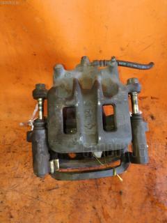 Суппорт MAZDA MPV LW3W L3-VE Переднее