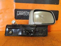 Зеркало двери боковой HONDA MOBILIO GB1 Правое