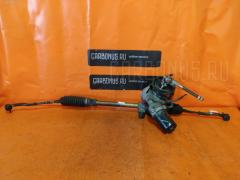 Рулевая рейка HONDA MOBILIO GB1 L15A
