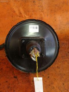 Главный тормозной цилиндр TOYOTA BB NCP30 2NZ-FE