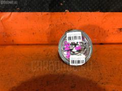 Туманка бамперная Toyota Ist NCP61 Фото 2