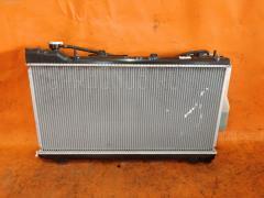 Радиатор ДВС SUBARU FORESTER SF5 EJ201