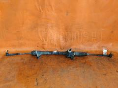 Рулевая рейка на Toyota Wish ZNE10G 1ZZ-FE 45510-68010