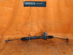 Рулевая рейка MAZDA MPV LW5W GY